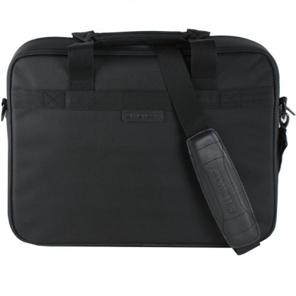 Бизнес чанта за лаптоп 17'' с 1 отделение Wenger WL-52