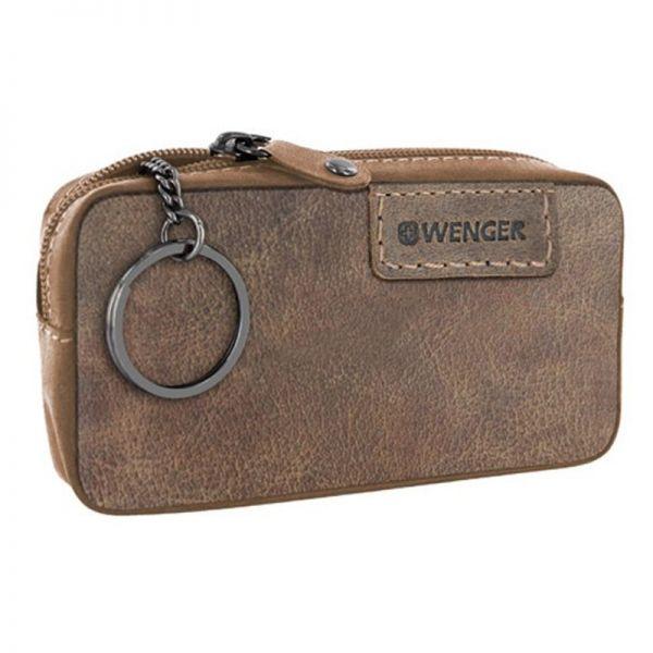 Калъф за ключове Wenger WILDSPITZ W11-02 TA
