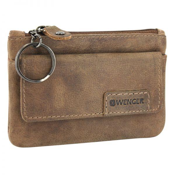 Калъф за ключове Wenger WILDSPITZ W11-03 TA