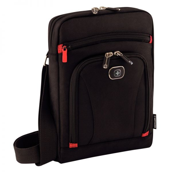 Вертикална чанта - Status 10 за iPad/Tablet или документи