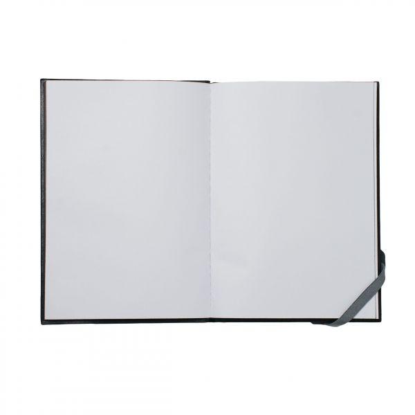 Cerruti Папка А6 с бележник Corner