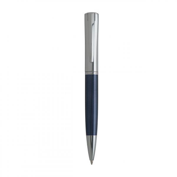 Cerruti Химикалка Conquest Blue