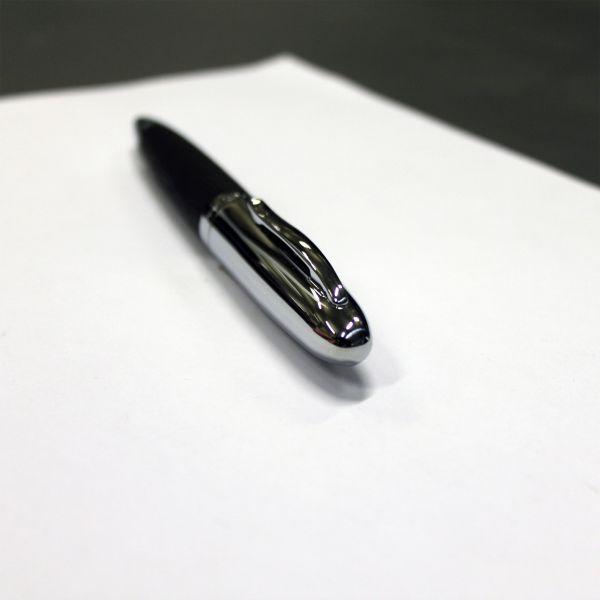 Cerruti Химикалка Partner