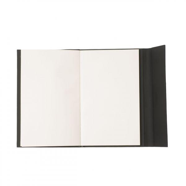 Cerruti Бележник А5 Drawer
