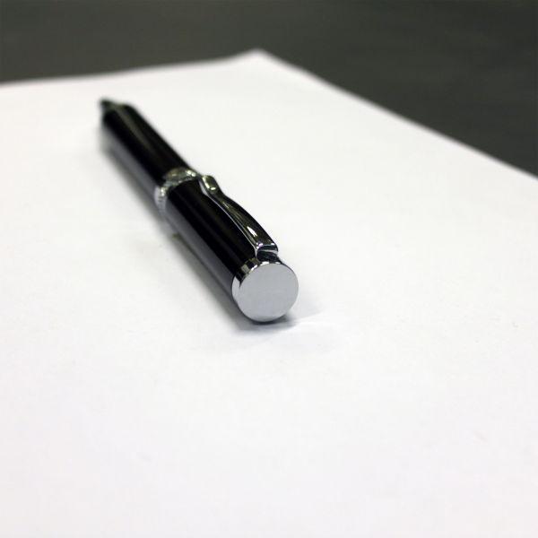 Химикалка Cerruti Focus