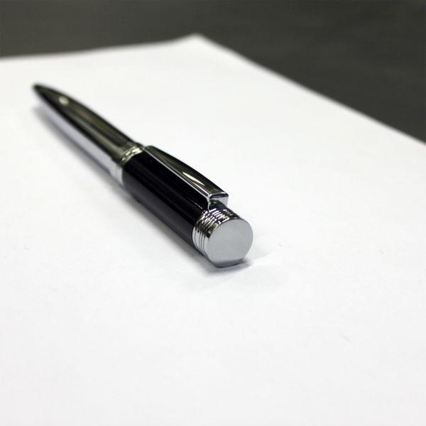 Химикалка Cerruti Zoom