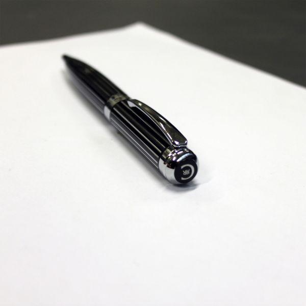 Cerruti Химикалка Symbolic