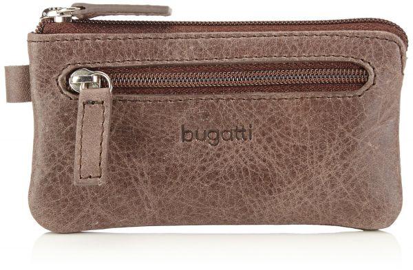 Калъф за ключове Bugatti Bogotá
