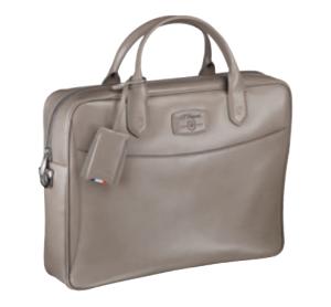 Чанта за документи S.T. Dupont Line D