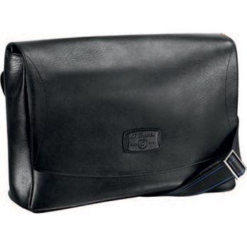 Чанта за лаптоп S.T.Dupont Line D Soft Diamond