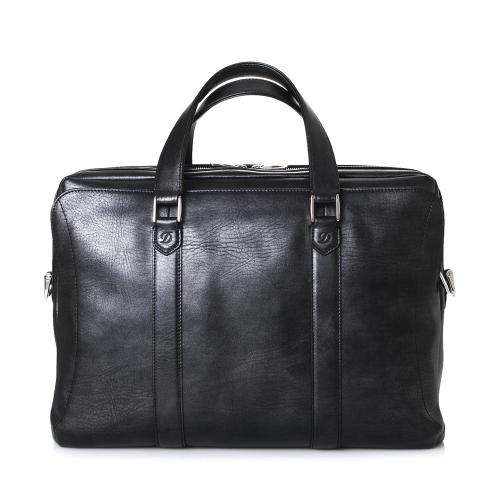 Чанта за документи и лаптоп S.T.Dupont Line D Soft Diamond