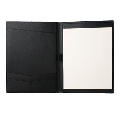 Папка A4 с пад за писане 40 листа Christian Lacroix