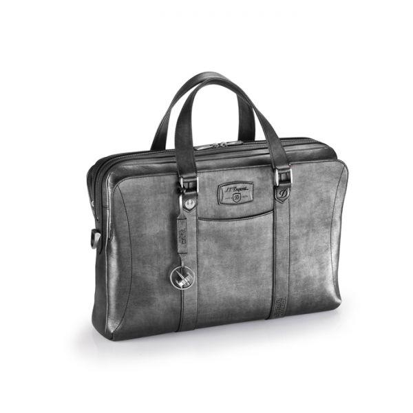 Чанта за лаптоп и документи S.T.Dupont Star Wars
