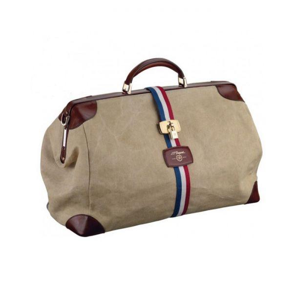 Чанта за пътуване S.T. Dupont Bogie Bag