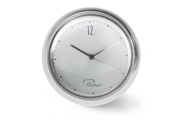 Часовник LISA - розов