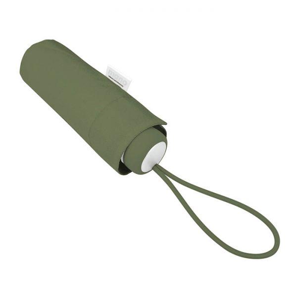 Чадър Mano Super-Mini сгъваем