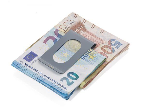 Щипка за пари Troika - MONEY2