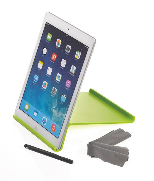 Поставка за iPad или таблет TROIKA - ANYWHERE GR
