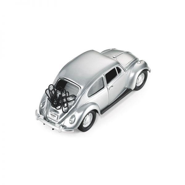 Настолен сувенир Volkswagen TROIKA - 1967 VOLKSWAGEN KÄFER