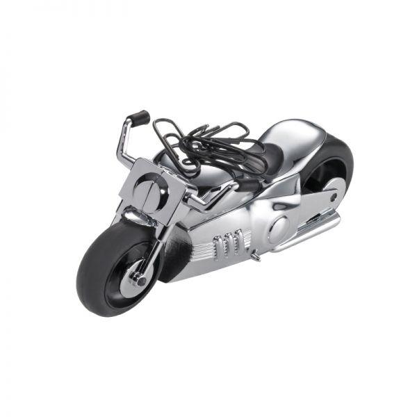 Настолен сувенир мотоциклет TROIKA - EASY RIDER