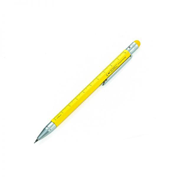 Автоматичен молив Troika - CONSTRUCTION