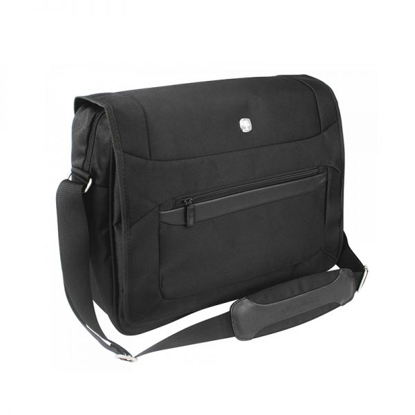Бизнес чанта за лаптоп 16'' Wenger 7301