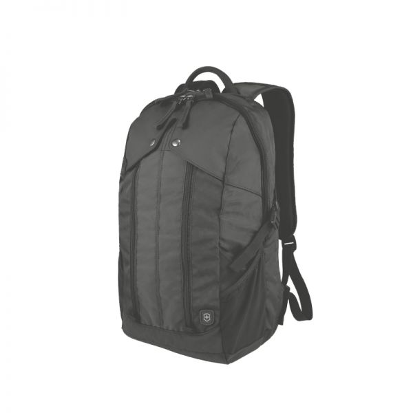 Раница Victorinox SLIMLINE LAPTOP BACKPACK, черна