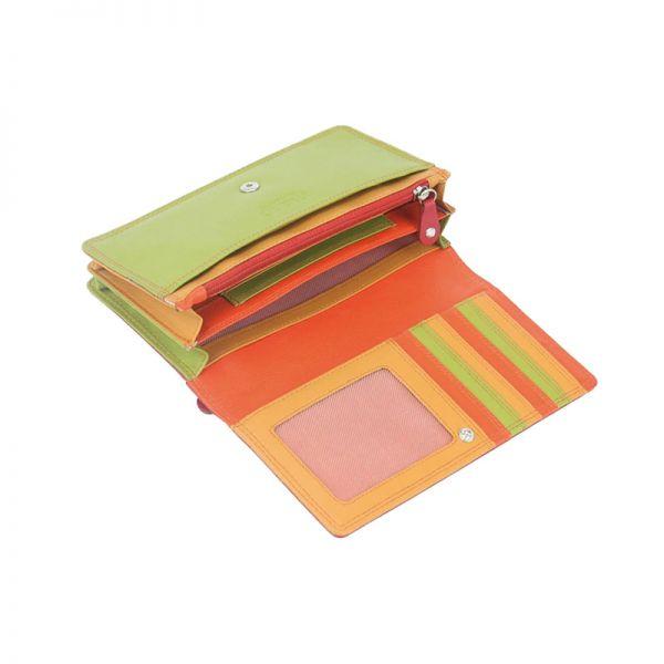 Mano Multicolorus с 13 отделения