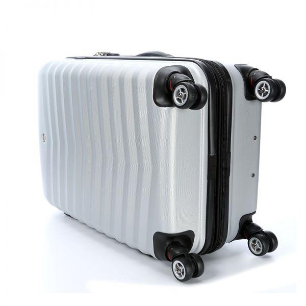 Куфар WENGER HARDSIDE BASIC