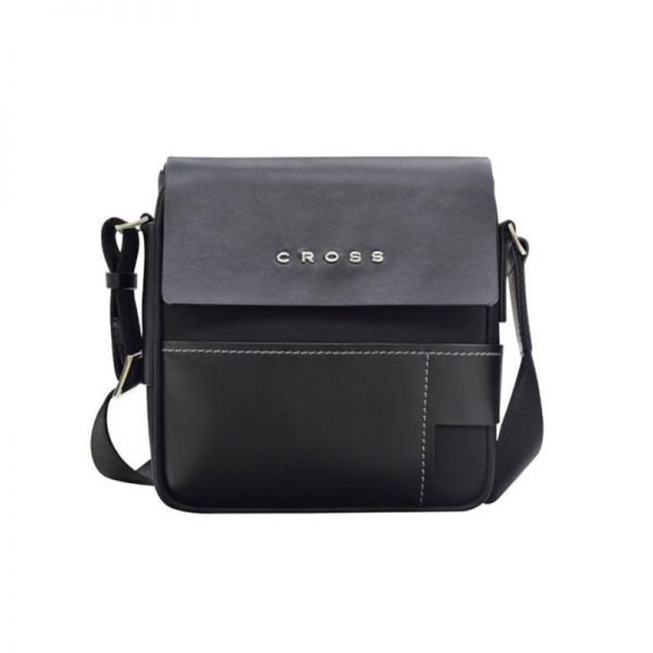 Cross Seville Slim Crossbody