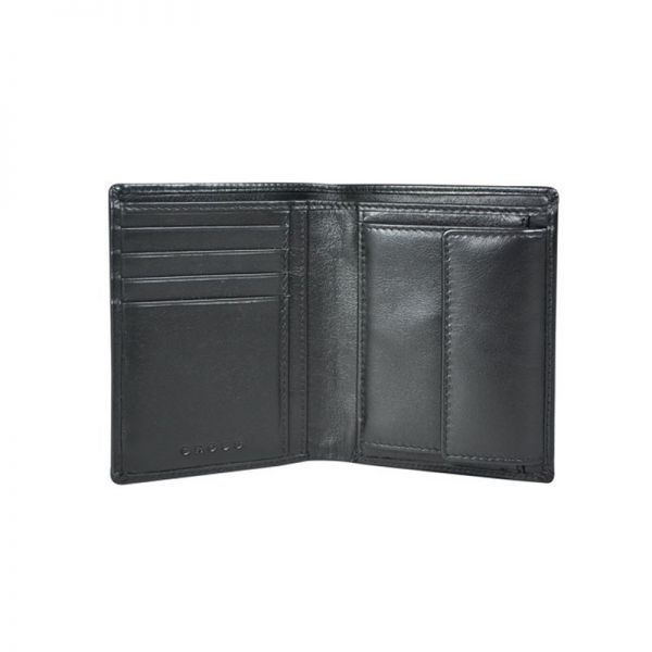 Cross Ariel North Wallet