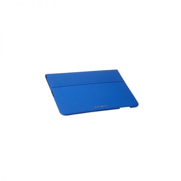 "Калъф Samsonite за iPad Ultraslim Tabzone  9,7 """
