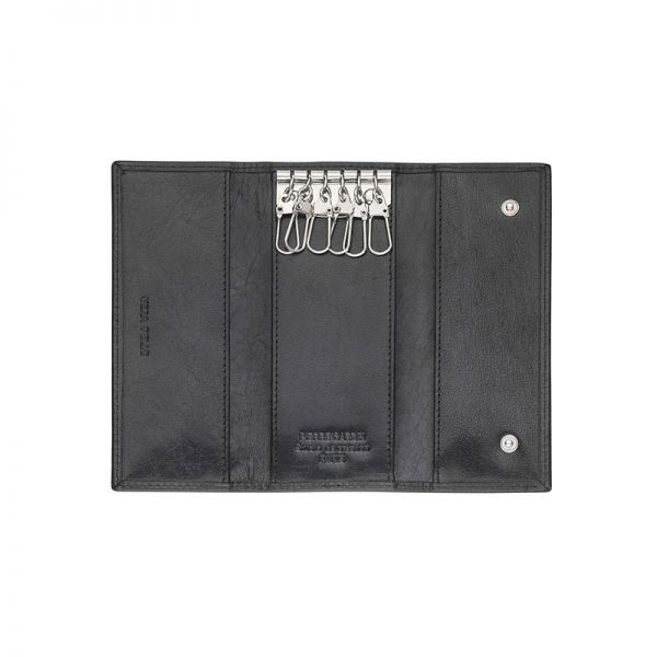 Калъф за ключове Pierre Cardin - PCL039B
