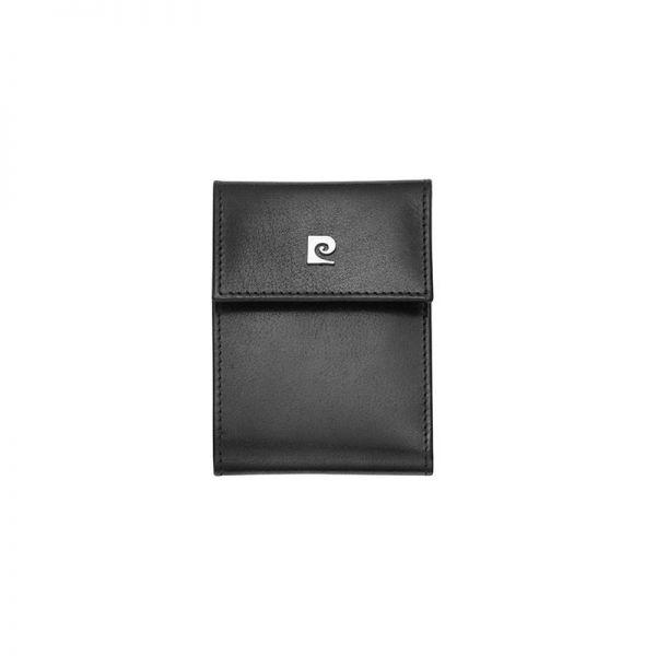 Калъф за документи Pierre Cardin - PCL044B
