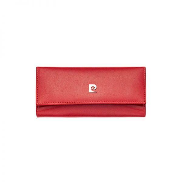 Калъф за ключове Pierre Cardin - PCL043R