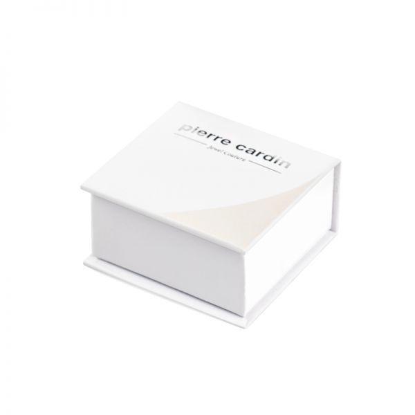 Ръкавели Pierre Cardin - P008