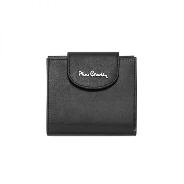 Мъжки портфейл Pierre Cardin - PCL065