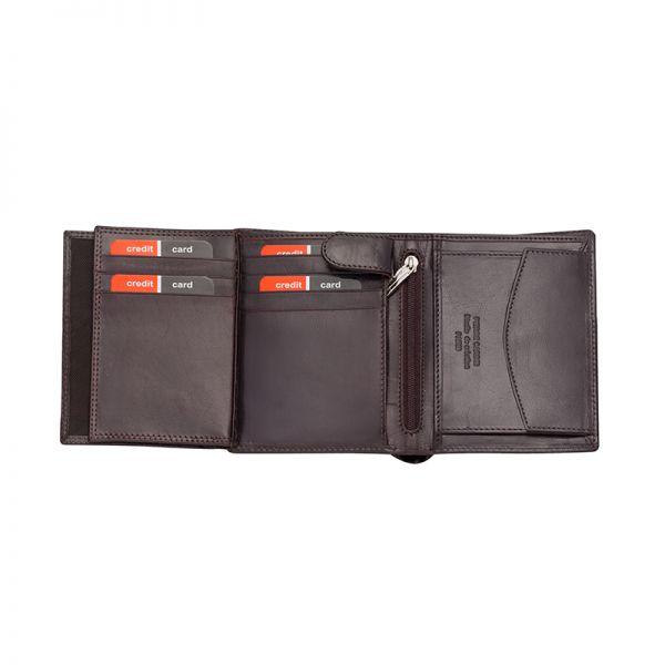 Мъжки портфейл Pierre Cardin - PCL052