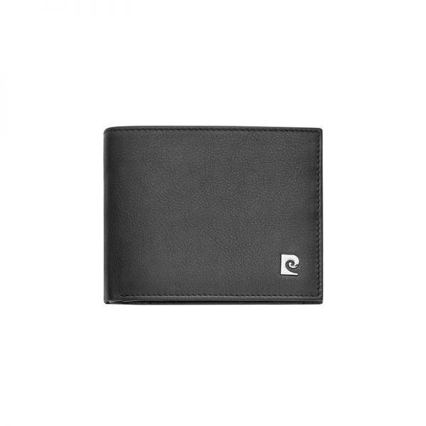 Мъжки портфейл PIERRE CARDIN - PCL031B