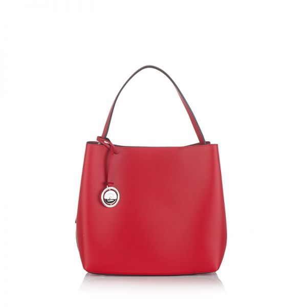 Дамска чанта Pierre Cardin - PCL1518A