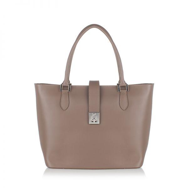 Дамска чанта Pierre Cardin - PCL1480I