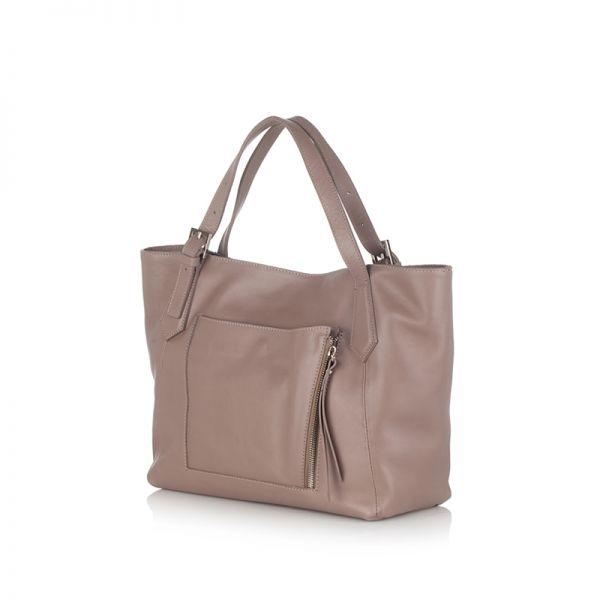 Дамска чанта Pierre Cardin - PCL1710I