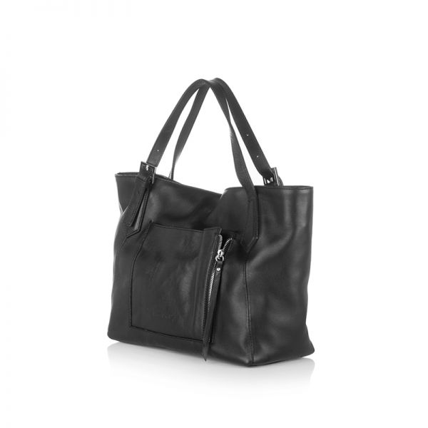 Дамска чанта Pierre Cardin - PCL1710B