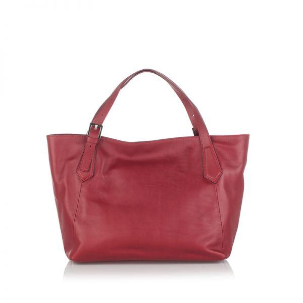 Дамска чанта Pierre Cardin - PCL1710A