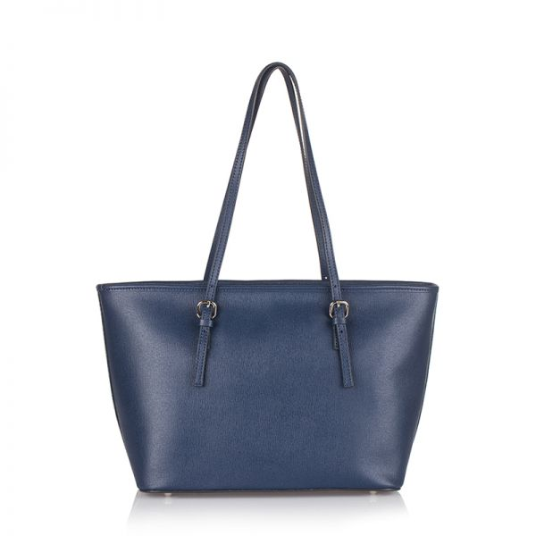 Дамска чанта Pierre Cardin - PCL007BL