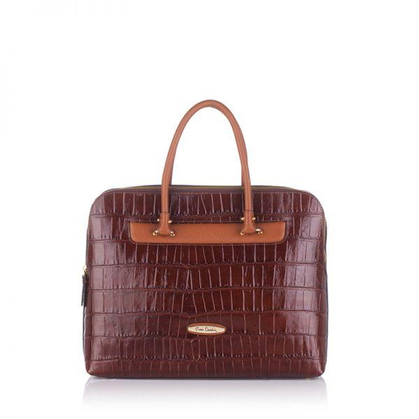 Дамска чанта Pierre Cardin - PCL4092D