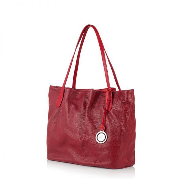 Дамска чанта Pierre Cardin - PCL1493A