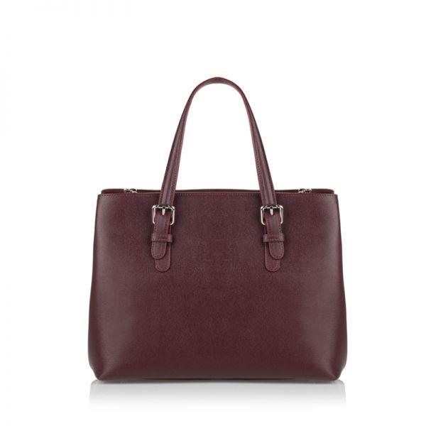 Дамска чанта Pierre Cardin - PCL3215G