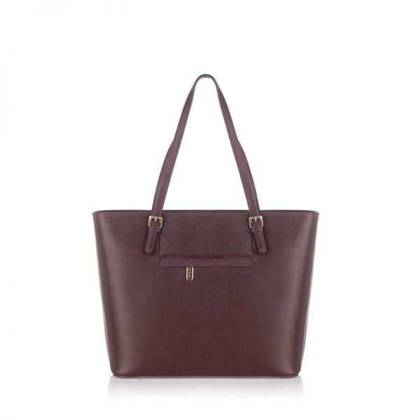Дамска чанта Pierre Cardin - PCL1397G