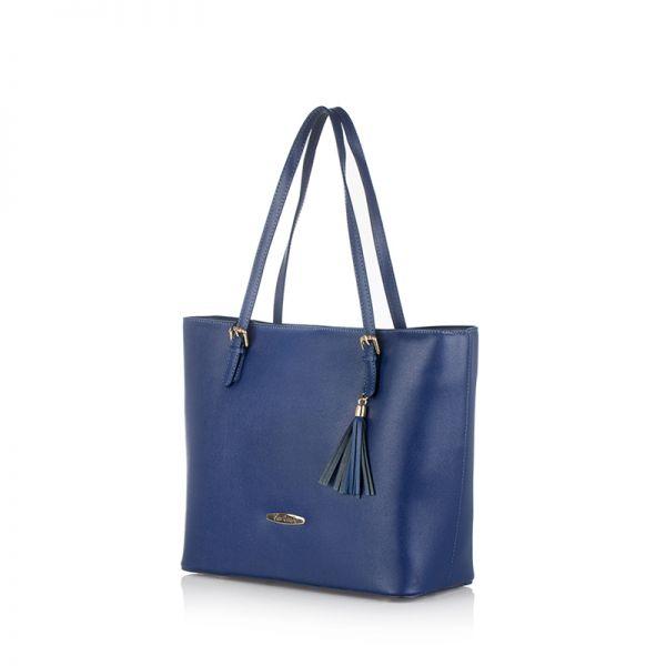 Дамска чанта Pierre Cardin - PCL1397E